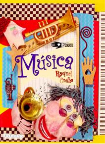 Covers_Música_Thumbnail