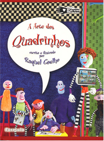 Covers_Quadrinhos_Thumbnail
