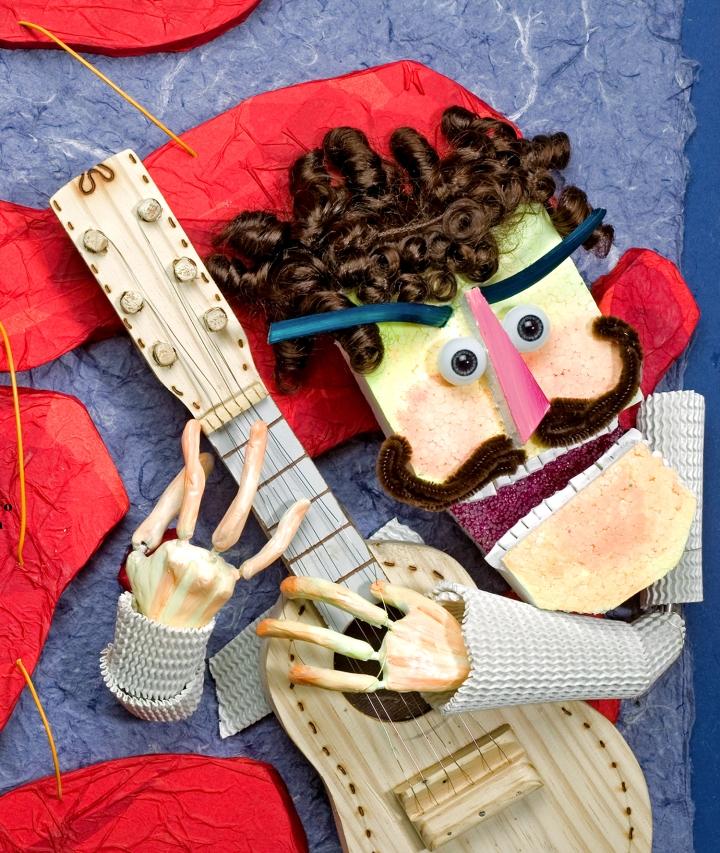 musica_Flamenco