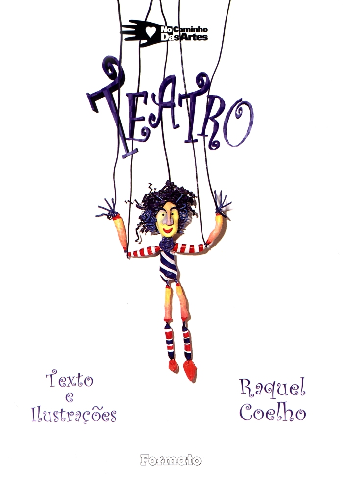 Teatro_rosto