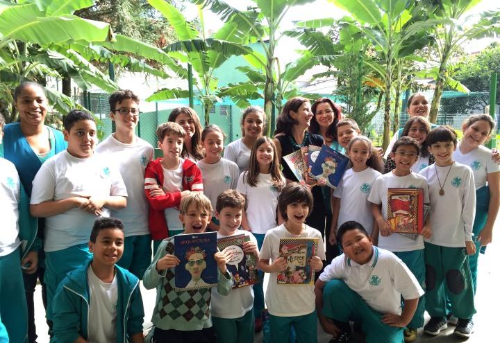 ClaraSuiter_com Crianças_resized