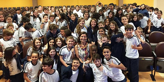 Liceu_comCrianças_resized