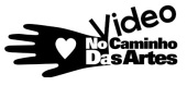 logo_VIdeo_FundoBranco