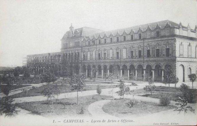 teatro-liceu-historia